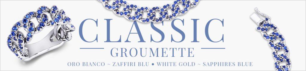 parure-classic-groumette-zaffiri-blu-gioielli-di-valenza