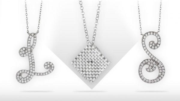 Copertina-Articolo-argento-gioielli-di-valenza-2020