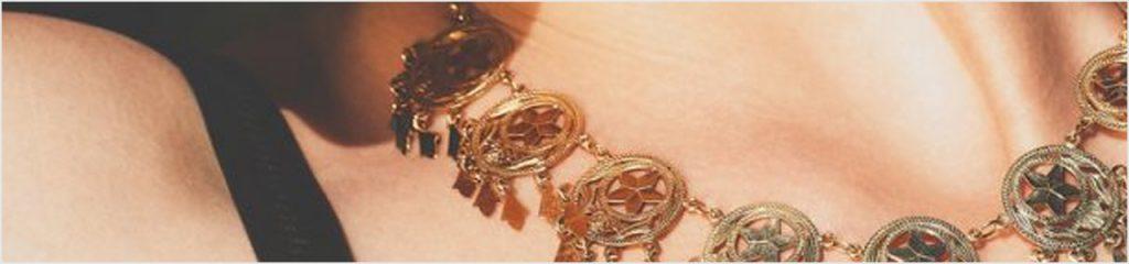 2must-have-giugno-2020-collezione-gipsy-gioielli-di-valenza