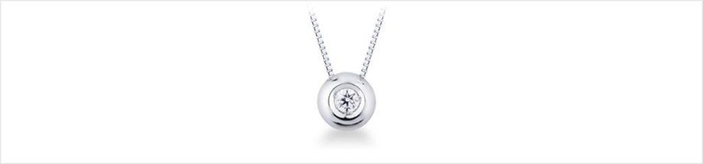 PU01007BB-Collana-Punto-Luce-in-oro-Bianco-18k-con-diamante-gioielli-di-valenza