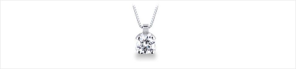 PU05050BB-Collana-Punto-Luce-in-oro-Bianco-18k-con-diamante-050-gioielli-di-valenza