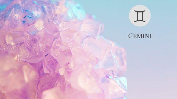 copertina-gemini-gemelli-pietra-gioielli-di-valenza