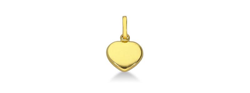 119411-ciondolo-cuore-oro-giallo-18kt-gioielli-di-valenza