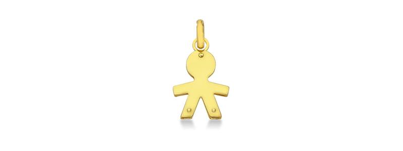 175643-ciondolo-sagoma-bambino-oro-giallo-18kt-gioielli-di-valenza