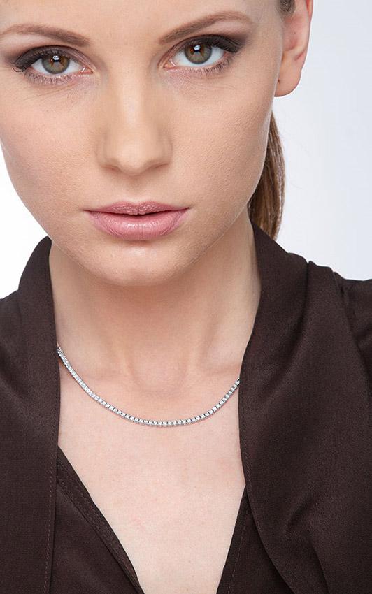 gioiellidivalenza-collana-tennis-oro-bianco-18k-diamanti-002-carati