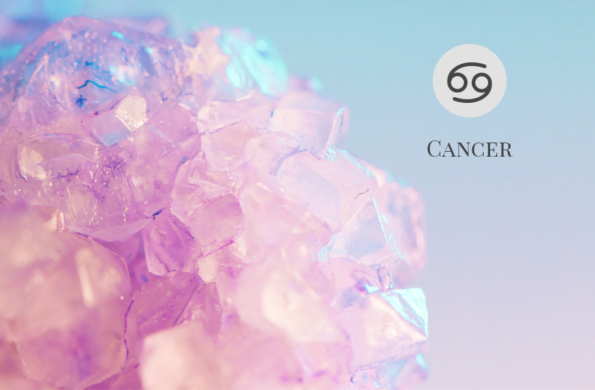 copertina-pietra-cancro