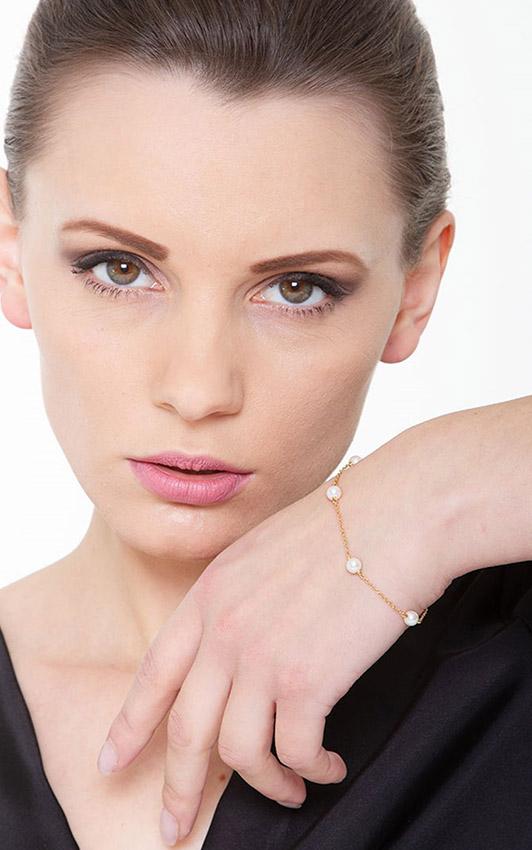 161440-gioiellidivalenza-bracciale-catena-perle-alternate-oro-giallo-18k