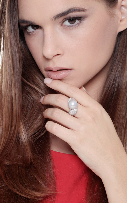 AN1076BBPB-gioiellidivalenza-anello-oro-bianco-18k-perla-australiana-diamanti