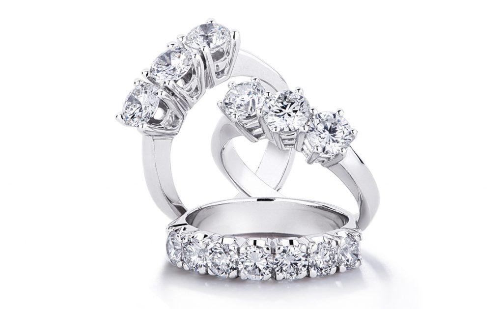 Diamanti: caratteristiche e proprietà