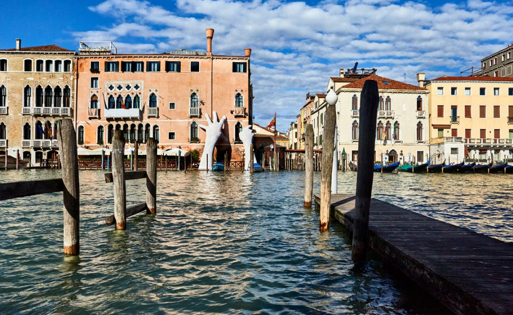 Biennale Cinema – Festival di Venezia 2021
